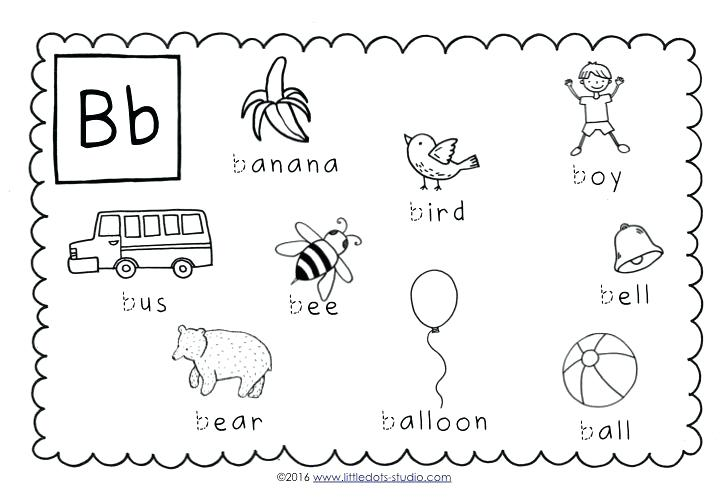 Worksheets For 3 Year Olds Simple Absolute Value Worksheets