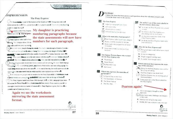 Math Worksheets Free Education Inc Biology Answers Worksheet