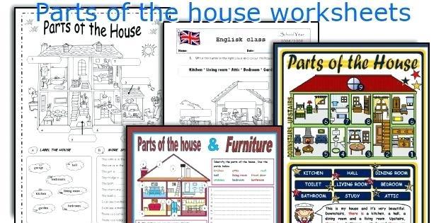 Art Worksheets Printable Criticism Worksheet Free History