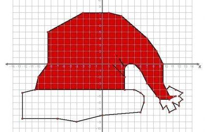 Plotting Coordinates Worksheet Coordinate Graphing Worksheets Free