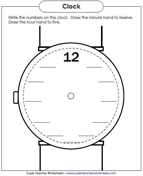 Printable Telling Time Two Ways Worksheet Beautiful Best 25 Clock