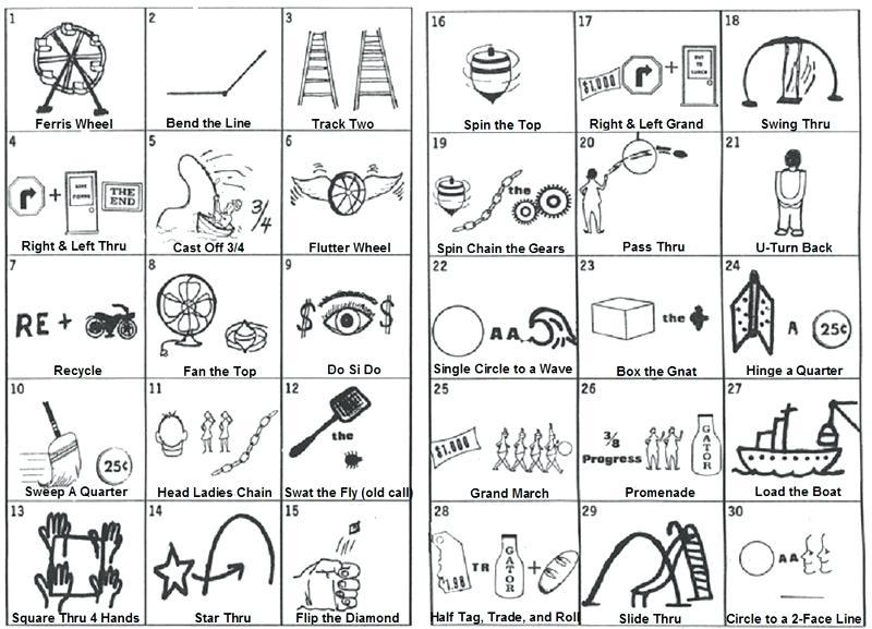 Brain Teasers With Answers Printable For Rebus Puzzles Worksheets