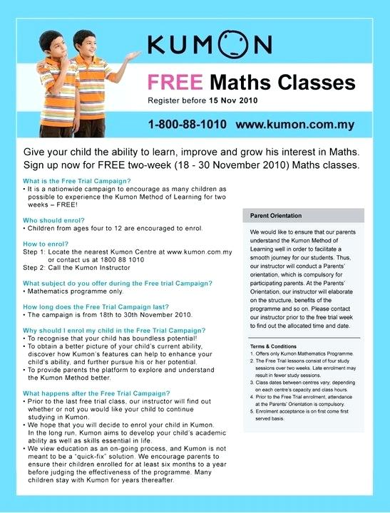 Share This Printable Worksheets Kumon Chinese Download N – Ccavzy Info