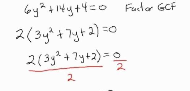 Solving Polynomial Equations Worksheet Answers – Solving