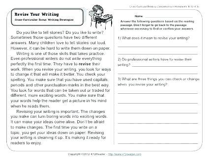 Geologic Timeline Worksheet Middle School Time Scale Grade