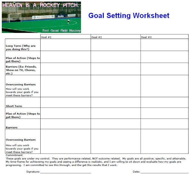 Evelyn (peresevelen1457) On Free Worksheets Samples
