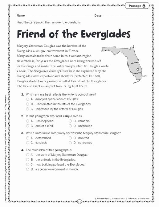 6th Grade Algebra Worksheet 6th Grade Algebra Worksheet Elegant