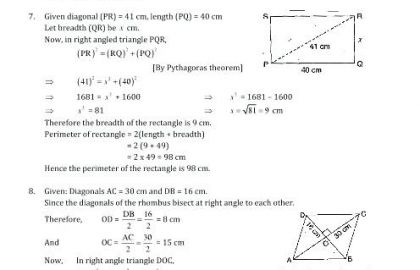 6th Grade Social Studies Worksheet Grade Economics Worksheets With