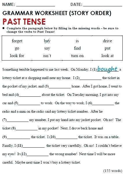 9th Grade English Grammar Worksheets Report Writing Class 8 Cbse 1