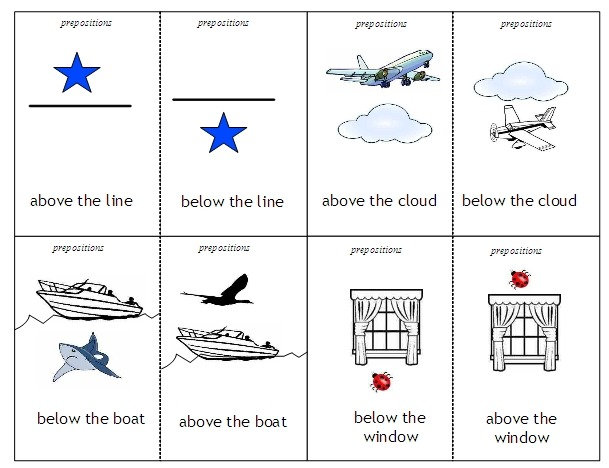 Preposition Before Date
