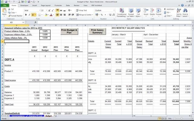 Printables  Consolidation Worksheet  Lemonlilyfestival Worksheets