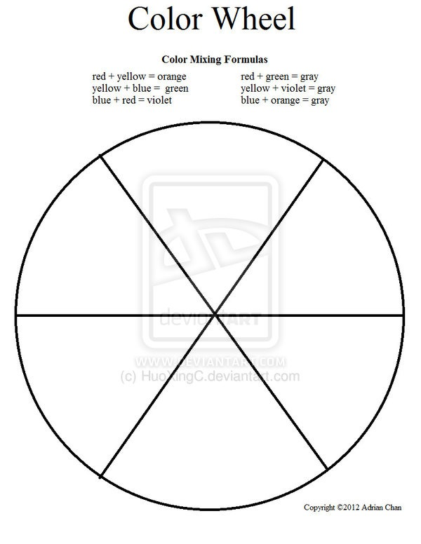 29 Images Of Wheel Template Printable