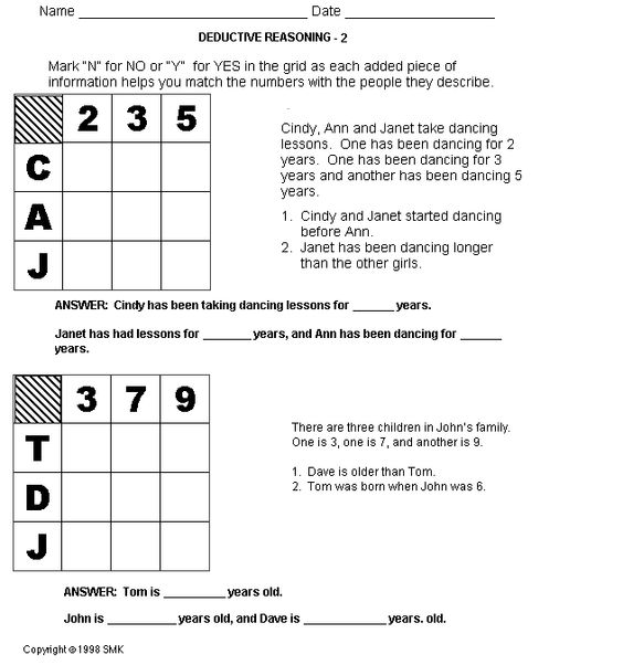 Printables  Free Gifted And Talented Worksheets  Lemonlilyfestival