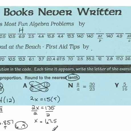 Books Never Written Math Worksheet Luxury Work Power And Energy