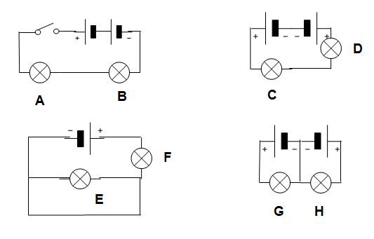 Circuit Diagram Sheet