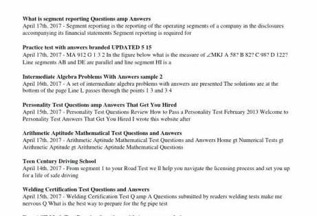 Cryptic Quiz Worksheet Math  46425461513 – Welding Math Worksheets