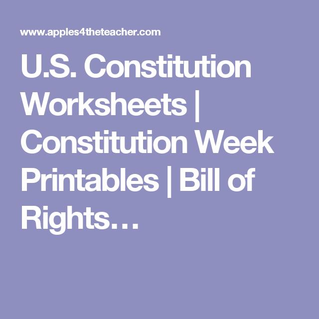 Free Worksheets Samples