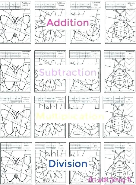 Division Coloring – Crukhsf Info