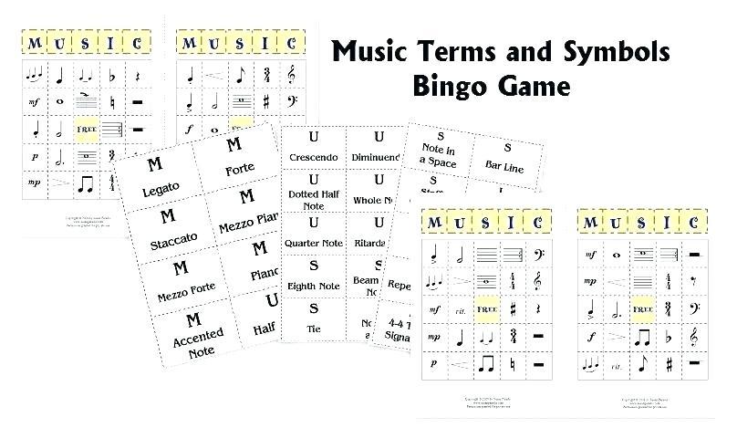 Free Music Rhythm Worksheets Free Rhythm Worksheets Learning Music