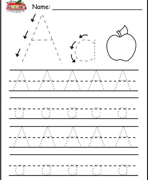 Free Pre K Worksheets Printables Free Collection Of Free Preschool