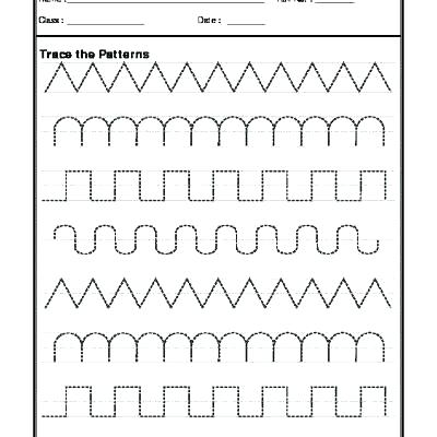 French Worksheets For Children Download By Tablet Desktop Original