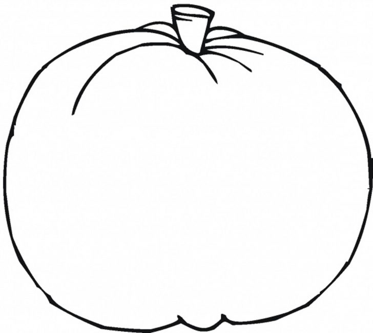 Coloring Pages ~ Halloween Pumpkin Coloring Pages Worksheets