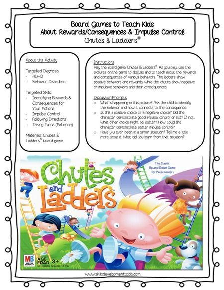 Health Worksheets For High School Free Worksheets Activities For