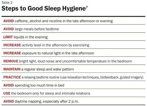 Hygiene Worksheets – Muanhasaigon Online