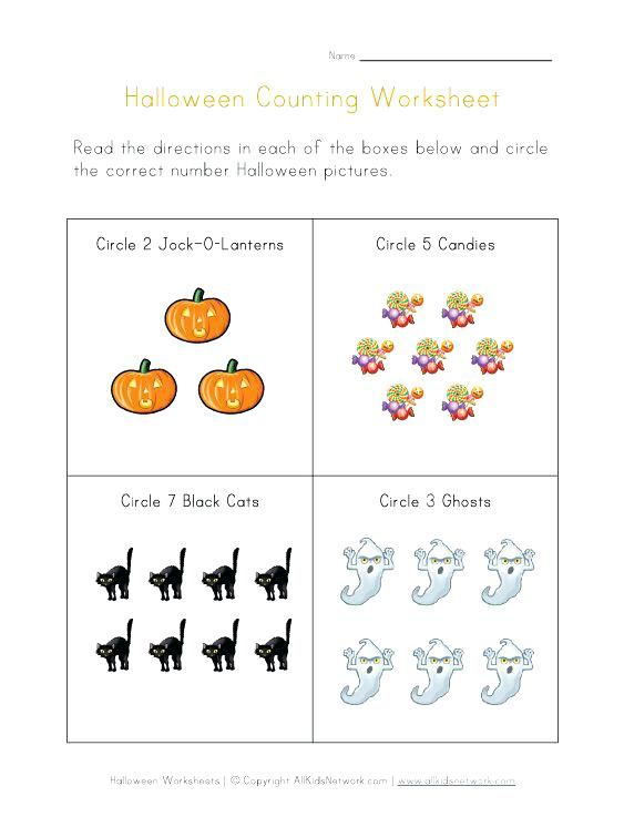 Music Counting Worksheets – Regentphuquoc Info