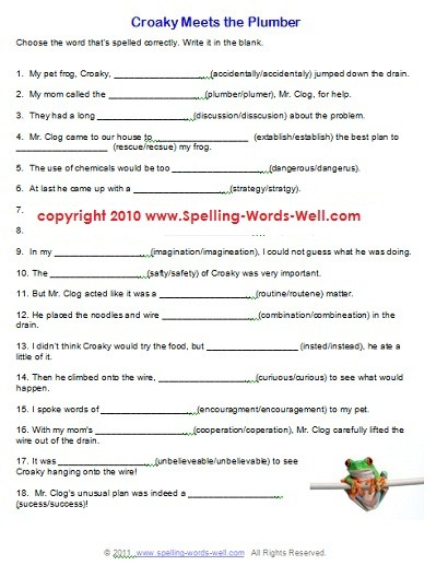 Printables  6th Grade Ela Worksheets  Lemonlilyfestival Worksheets