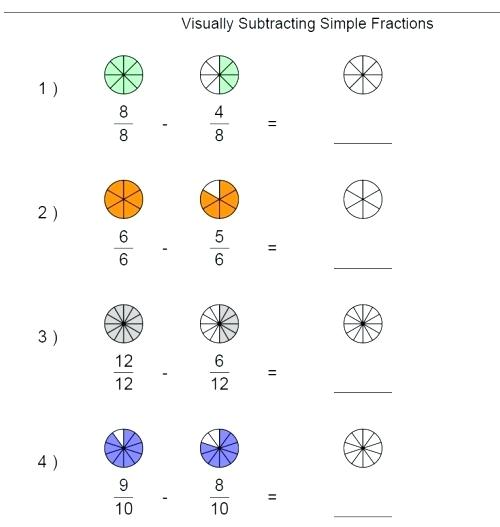 Math Aids Division Worksheets Word Problems Worksheets Dynamically