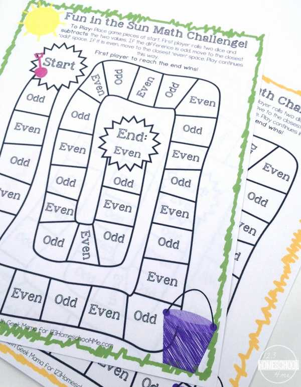 Math Counting Worksheets Free Printable Counting Worksheets Unique