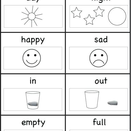 Worksheets For Kids Lkg English Worksheet Textbooks Alphabets