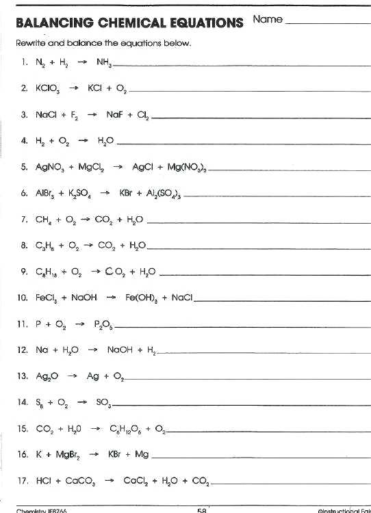 Naming Acids Worksheet Naming Acids And Bases Worksheet Fresh