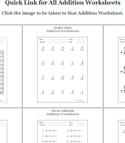 Printable Division Flash Cards Math Aids Division Math Aids