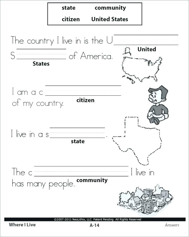 Social Studies Worksheets Download Free Educational Worksheets