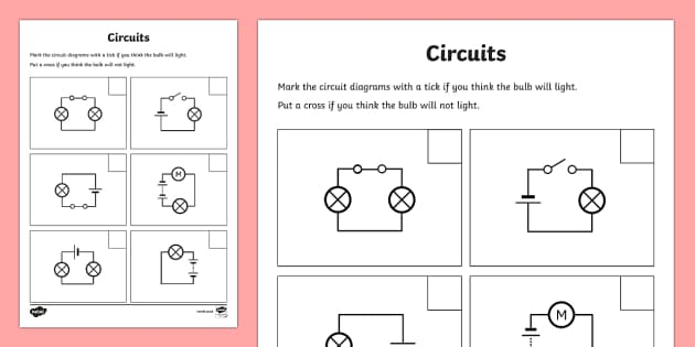 Circuit Diagram Ks1