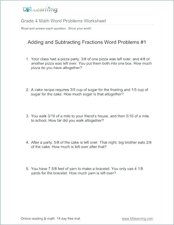 3rd Grade Math Rounding Worksheets – Getaccuratetranslations Com