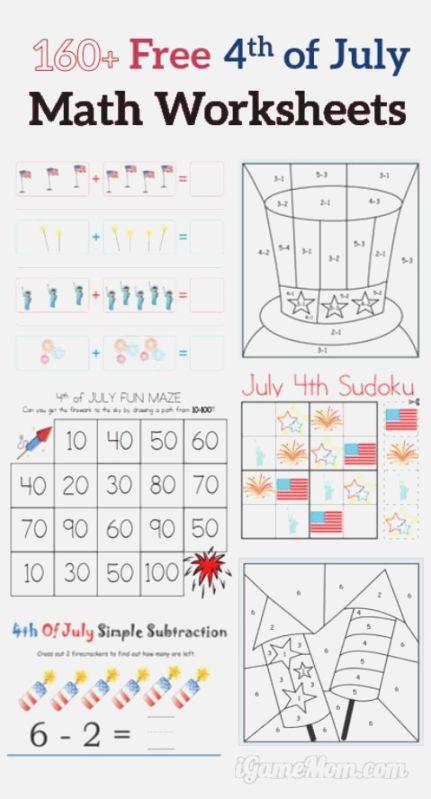 39 Unforgettable Free Printable Abacus Worksheets