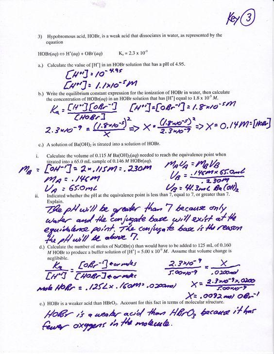 Jeff (nightmarelogic6) On Free Worksheets Samples