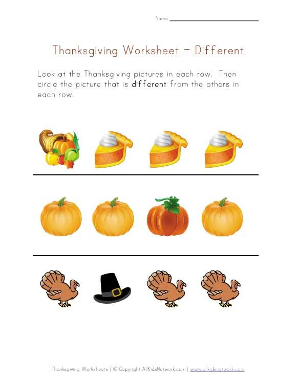 Pin By Pediastaff On Thanksgiving Themed Therapy Activities