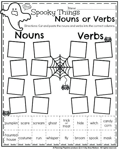 Adjective Worksheets For 1st Grade – Osklivkakatkapromena Info