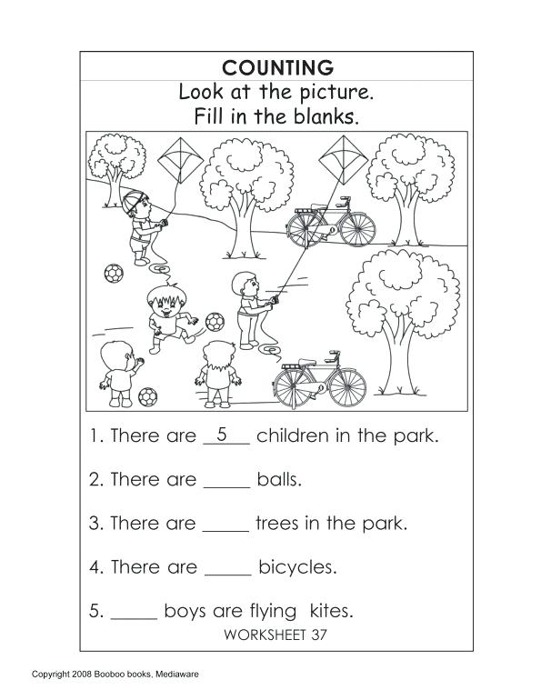 Awesome Worksheets For Primary 1 Contemporary Worksheet Other Size