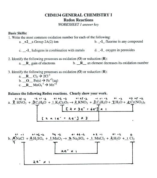 Basic Stoichiometry Worksheet 3 Basic Simple 1 Step Stoichiometry