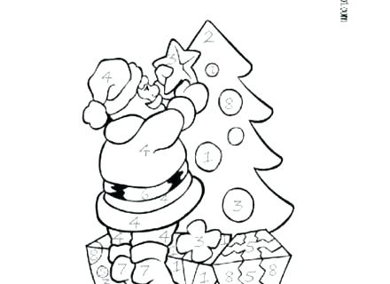 Christmas Worksheets For 6th Grade Full Size Of Free Printable