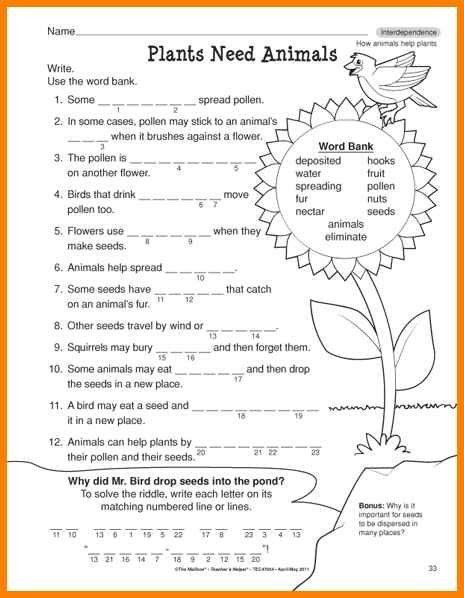 Free 4th Grade Science Worksheets Beautiful Free Rocks And