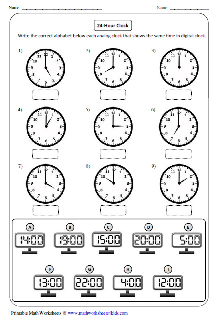 Free Blank Digital Clock Faces, Download Free Clip Art, Free Clip