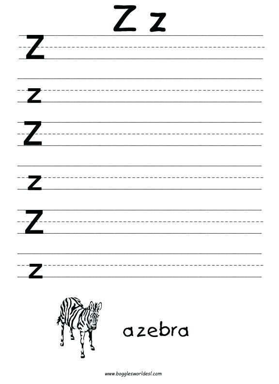 Hindi Letter Writing Worksheets Hindi Alphabet Writing Practice