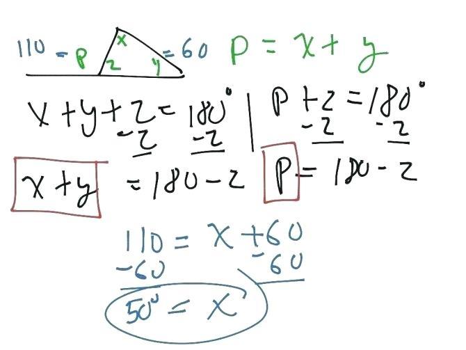 Interactive Math Worksheets For Kindergarten – Makinterests Com