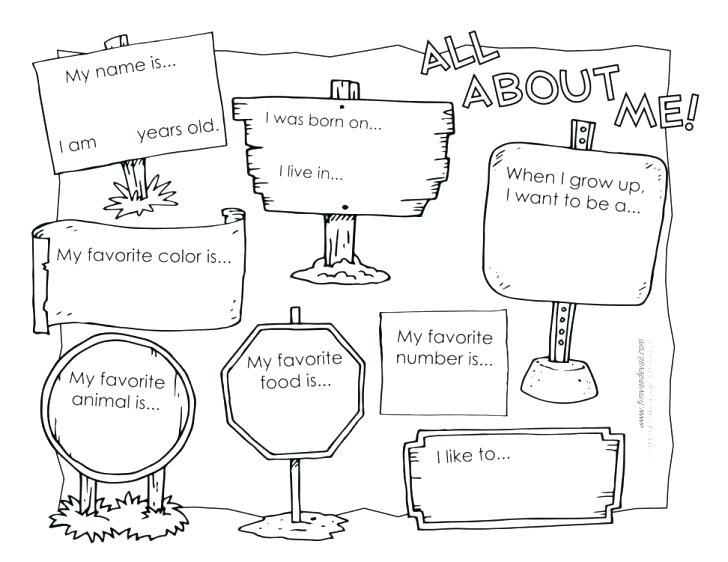 Medium Size Of Phonics Worksheets Kindergarten Coloring Blends And